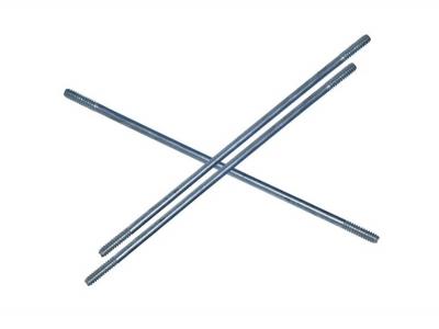 镀锌拉条,丝杆,钢结构拉条,斜拉条