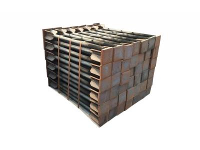焊板,焊板地脚螺栓,地脚锚栓